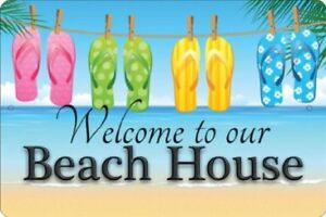 SAUBLE BEACH - 2 Bedroom Available from August 22 to August 31