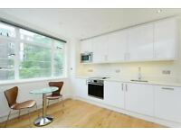 STUNNING MODERN 1 BEDROOM APARTMENT LOCATED IN CHELSEA.