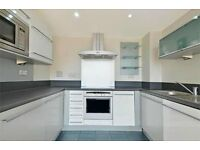 Modern apartment - Private blacony - Available furnished - Excellent location