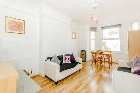 STUNNING 1 BED, GREAT TRANSPORT LINKS ** FINSBURY PARK