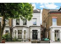 BEAUTIFUL 1 BED, PERIOD CONVERSION ** CLOSE TO MANOR HOUSE