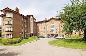 Newly refurbished spacious 3 bedroom apartment minutes from Lewisham DLR and BR. Lewisham -SE13
