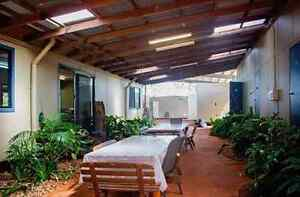 Rural Workers Accommodation in Walkamin. Atherton Tablelands Preview