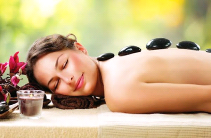 Massage Lomi Lomi Deep Tissue And Waxing