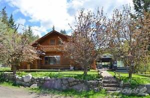 Homes for Sale in Williams Lake, British Columbia $297,500