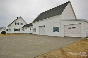 Homes for Sale in Saulnierville Station, Nova Scotia $175,000