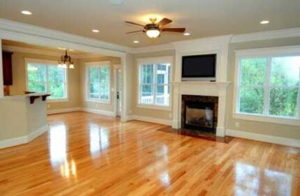 BOND AND END OF LEASE CLEANS GUARANTEED 100% Hoppers Crossing Wyndham Area Preview