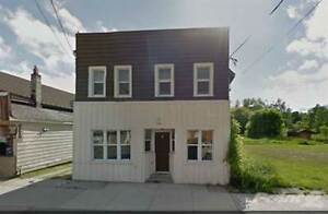 Multifamily Dwellings for Sale in Chatsworth, Ontario $149,000