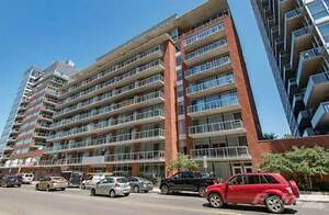 Condos for Sale in Lower Town, Ottawa, Ontario $219,900