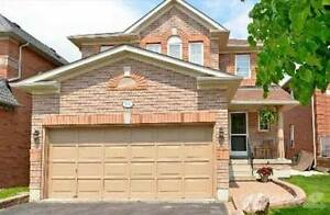 bolton house for sale in ontario kijiji classifieds