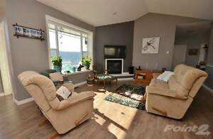 Homes for Sale in Williams Lake, British Columbia $494,000 Williams Lake Cariboo Area image 2