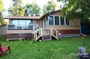 Homes for Sale in Traverse Bay, Manitoba $229,900