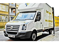FREELANCE EVENT SUPPORT DRIVERS AND CREW !!!IMMEDIATE START!!!