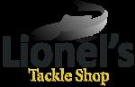 Lionel s Tackle Shop