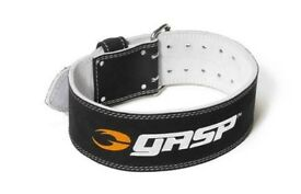 Gasp bodybuilding/power lifting belt