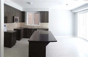 4 BR Detached House for Rent in Milton