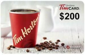 FREE! $200 In Donuts Or Coffee From Tims With This Queen Mattress Calgary Alberta Preview