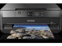 Printer ( Epson Expression Premium XP-510 )