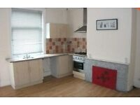 In Batley Renovated House /Large Kitchen/Lounge and Large Bedroom. 5 minutes away from train station