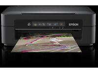 Expression Home XP-225 Printer, Scanner, Copier, Wi-Fi