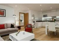 2 bedroom apartment in london to rent