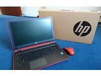 HP Pavilion 15 Laptop (Beats Audio Edition)