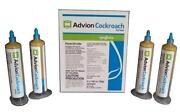 Advion Roach Gel