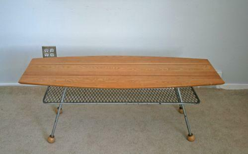 Woodard Antiques Ebay