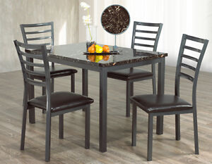Marbalo Dining Set(Great Price Pay On Delivery)