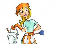 MAID TO CLEAN--- ONLY $15/HOUR     SEE DETAILS!