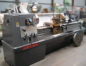 Wanted to buy Metal Lathe Deloraine Meander Valley Preview