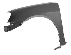 NEW 2001-2003 HONDA CIVIC FENDERS London Ontario image 1