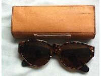 collectable PERSOL SUNGLASSESS 1990