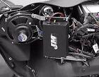 J&M Motorcycle Parts