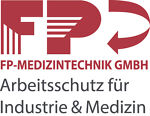 FP-Medizintechnik Arbeitsschutz