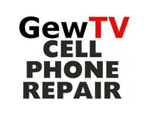 CELL PHONE REPAIRS & UNLOCKING GUELPH ON CAMBRIDGE PRESTON GALT