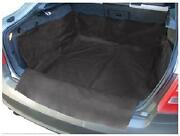 Large Boot Liner