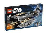 Lego Star Wars Set 8095