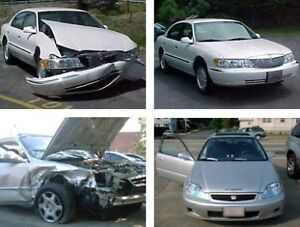 AFFORDABLE AUTO BODY REPAIR AND  PAINT