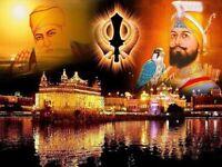 Vedic-Top Indian Astrologer or Psychic In Camden, Elephant & Castle, Uxbridge, Kensington,Paddington