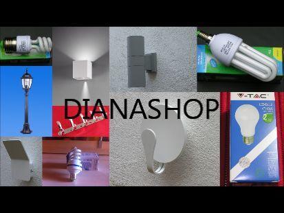 dianashop