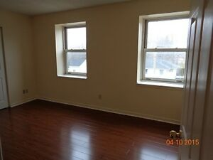 Cozy 2 bedroom in Clinton Stratford Kitchener Area image 5