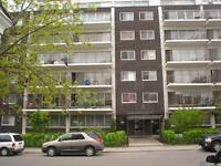 LARGE 2BED SUITE IN SANDY HILL/OTTAWA U!!