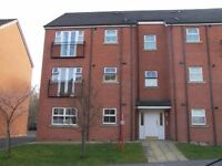 2 Bed Apartment - Meadow Side Road - EAST ARDSLEY