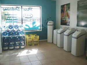 Water Softener Blow Out Sale !!! Cambridge Kitchener Area image 2