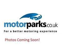 2015 Ford Grand C-MAX 1.6 EcoBoost Titanium X 5dr Manual Petrol Estate