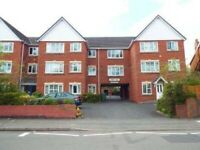 One bedroom Flat - Excellent condition. Suitable for Professional worker..