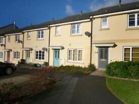 3 bedroom townhouse up for rent