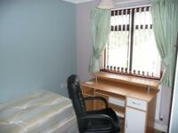 6-bedroom Student Property - Accredited with University of Essex