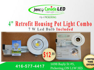 SUMMER SAVINGS ON LED SLIM PANELS, POTLIGHTS&ELECTRICAL SUPPLYS!